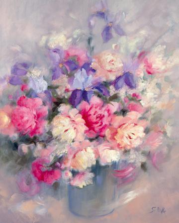 https://imgc.artprintimages.com/img/print/roses-and-irises_u-l-f5rqbi0.jpg?p=0