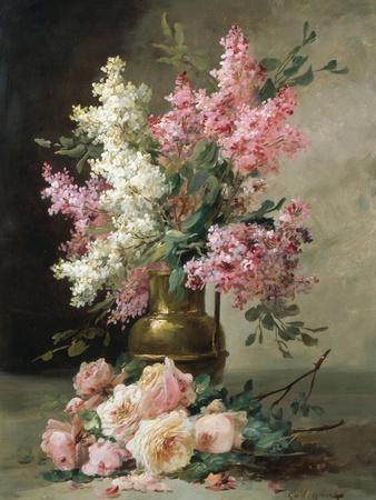 https://imgc.artprintimages.com/img/print/roses-and-lilies_u-l-p22uk40.jpg?p=0