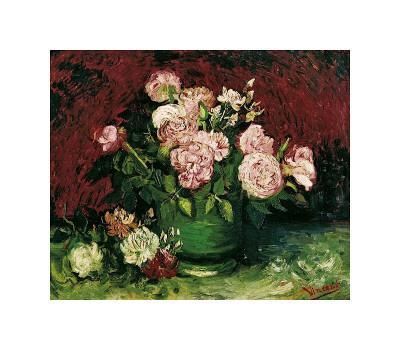 https://imgc.artprintimages.com/img/print/roses-and-peonies-c-1886_u-l-f4i8560.jpg?p=0