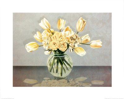 https://imgc.artprintimages.com/img/print/roses-and-tulips_u-l-f4eq020.jpg?p=0