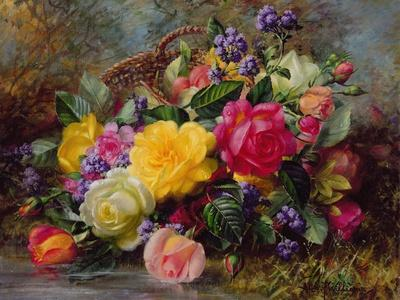 https://imgc.artprintimages.com/img/print/roses-by-a-pond-on-a-grassy-bank_u-l-pje53v0.jpg?p=0