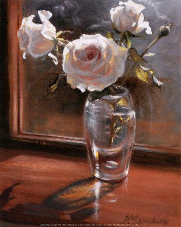 https://imgc.artprintimages.com/img/print/roses-by-the-window_u-l-ejvwa0.jpg?p=0