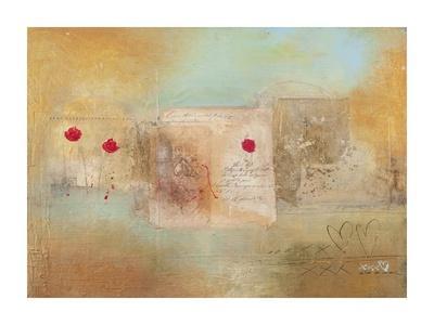 https://imgc.artprintimages.com/img/print/roses-for-you_u-l-f8wckz0.jpg?p=0