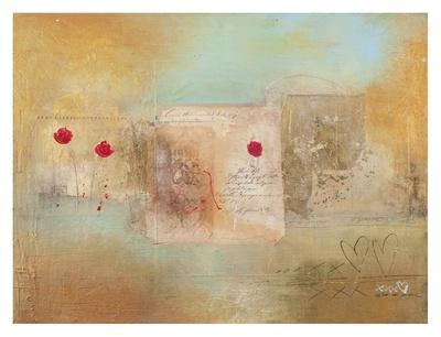 https://imgc.artprintimages.com/img/print/roses-for-you_u-l-f8wcl00.jpg?artPerspective=n
