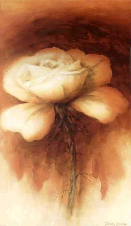 https://imgc.artprintimages.com/img/print/roses-i_u-l-f4kxw20.jpg?p=0