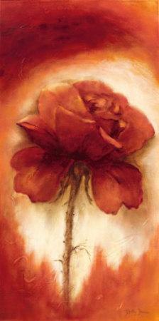 https://imgc.artprintimages.com/img/print/roses-ii_u-l-f1kt770.jpg?p=0