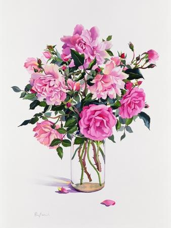 https://imgc.artprintimages.com/img/print/roses-in-a-glass-jar_u-l-pjde890.jpg?p=0
