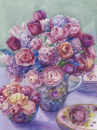 https://imgc.artprintimages.com/img/print/roses-in-a-vase-on-the-table_u-l-pyoi3p0.jpg?p=0