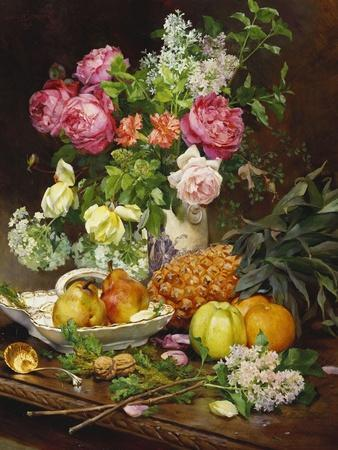 https://imgc.artprintimages.com/img/print/roses-in-a-vase-pears-in-a-porcelain-bowl-and-fruit-on-an-oak-table_u-l-penqeq0.jpg?p=0