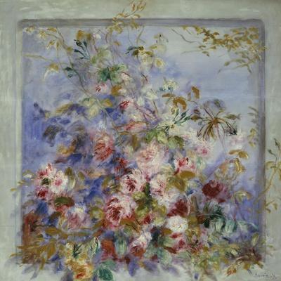https://imgc.artprintimages.com/img/print/roses-in-a-window-roses-dans-une-fenetre_u-l-penjyu0.jpg?p=0