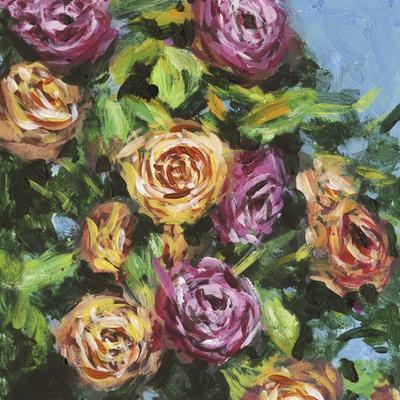 https://imgc.artprintimages.com/img/print/roses-in-sunlight-i_u-l-q1c4rrj0.jpg?p=0