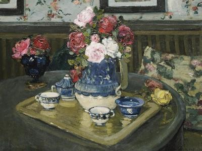 https://imgc.artprintimages.com/img/print/roses-on-a-table_u-l-o6da90.jpg?p=0