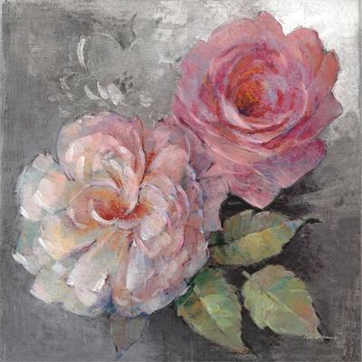 https://imgc.artprintimages.com/img/print/roses-on-gray-i-crop_u-l-q13dlip0.jpg?p=0