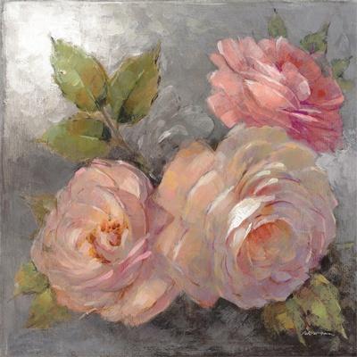 https://imgc.artprintimages.com/img/print/roses-on-gray-ii-crop_u-l-q13dljz0.jpg?p=0