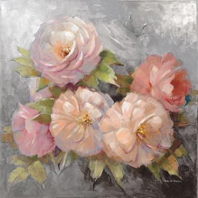 https://imgc.artprintimages.com/img/print/roses-on-gray-iii-crop_u-l-q1b3a3y0.jpg?p=0