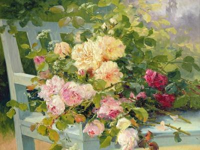 https://imgc.artprintimages.com/img/print/roses-on-the-bench_u-l-plm6v70.jpg?p=0