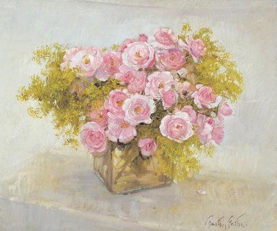 https://imgc.artprintimages.com/img/print/roses_u-l-e800u0.jpg?p=0