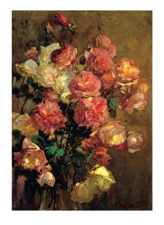 https://imgc.artprintimages.com/img/print/roses_u-l-e82kl0.jpg?p=0
