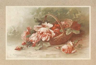 https://imgc.artprintimages.com/img/print/roses_u-l-f493s90.jpg?p=0