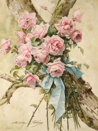 https://imgc.artprintimages.com/img/print/roses_u-l-op8q70.jpg?p=0