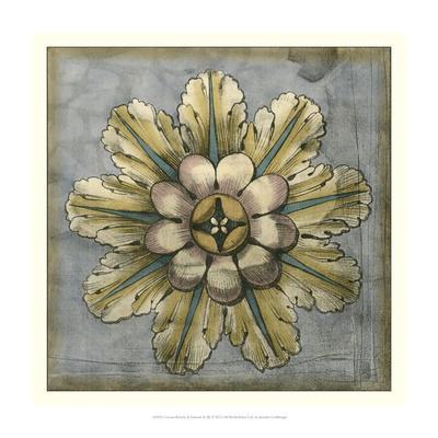 https://imgc.artprintimages.com/img/print/rosette-and-damask-ii_u-l-pxn1u60.jpg?p=0