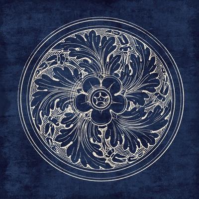 https://imgc.artprintimages.com/img/print/rosette-ii-indigo_u-l-q11qbeb0.jpg?p=0