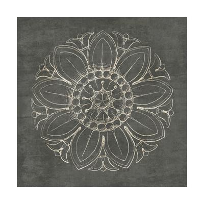 https://imgc.artprintimages.com/img/print/rosette-vii-gray_u-l-q10f4lh0.jpg?p=0
