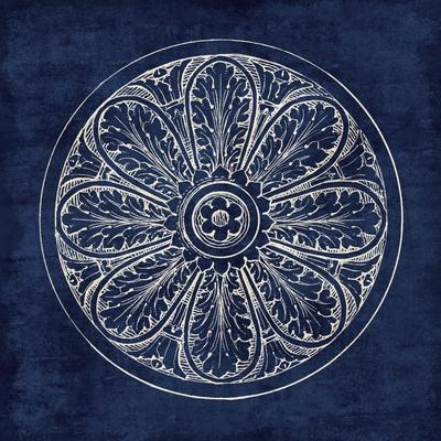 https://imgc.artprintimages.com/img/print/rosette-viii-indigo_u-l-q11qbj20.jpg?p=0