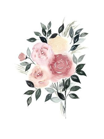 https://imgc.artprintimages.com/img/print/rosewater-i_u-l-q19bw4a0.jpg?p=0