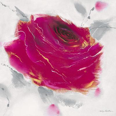 Rosewood II-Marilyn Robertson-Art Print