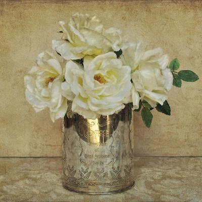 Rosey Sheen 3-Cristin Atria-Art Print