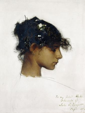 https://imgc.artprintimages.com/img/print/rosina-ferrara-the-capri-girl-1878_u-l-ppnnsm0.jpg?p=0