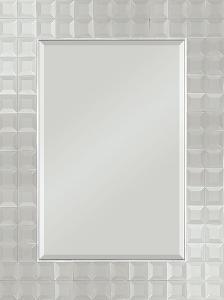 Roslyn Mirror
