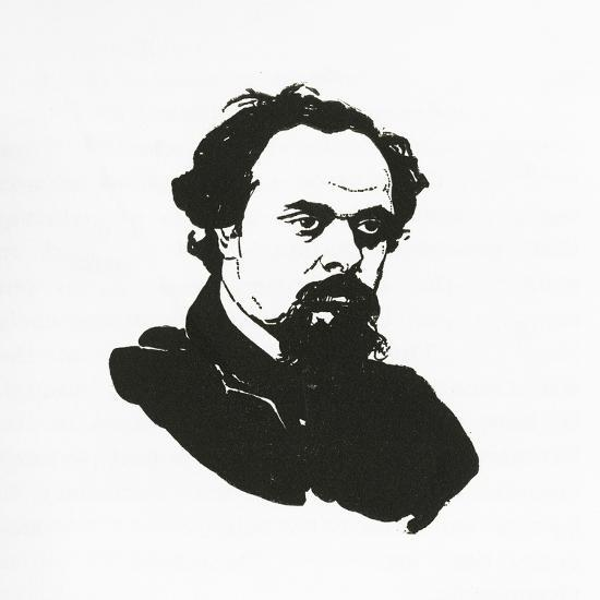 'Rossetti', (c1912)-Unknown-Giclee Print