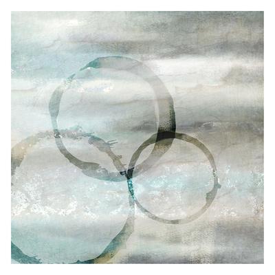 https://imgc.artprintimages.com/img/print/rotate_u-l-f9a5w60.jpg?p=0