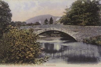 https://imgc.artprintimages.com/img/print/rothay-bridge-and-st-mary-s-church-ambleside-lake-district_u-l-ppxug20.jpg?p=0