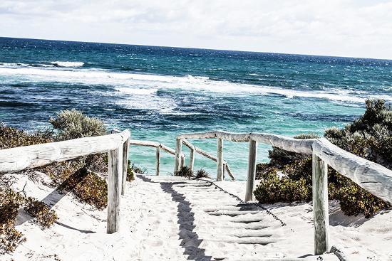 rottnest-island-beach-walk