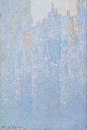 https://imgc.artprintimages.com/img/print/rouen-cathedral-portal-morning-fog-1892-94_u-l-q1gzppu0.jpg?p=0