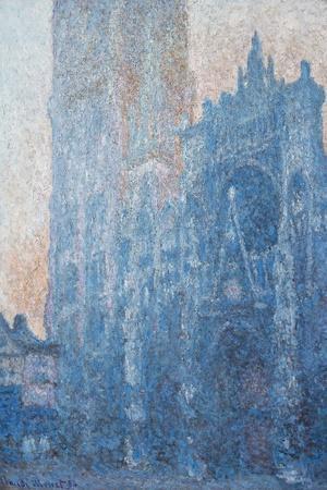 https://imgc.artprintimages.com/img/print/rouen-cathedral-portal-morning-light-1894_u-l-q1gzpff0.jpg?p=0