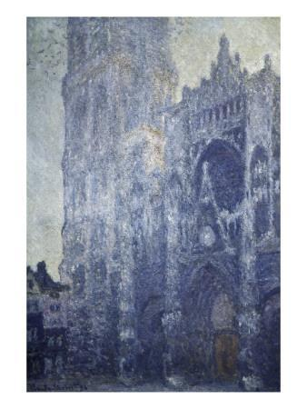 https://imgc.artprintimages.com/img/print/rouen-cathedral-the-portal-and-the-tower-of-saint-romain-morning-effect-harmony-in-white_u-l-pc9fh40.jpg?p=0