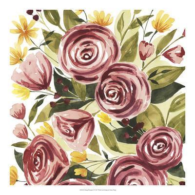 https://imgc.artprintimages.com/img/print/rouge-bouquet-i_u-l-f93xal0.jpg?p=0