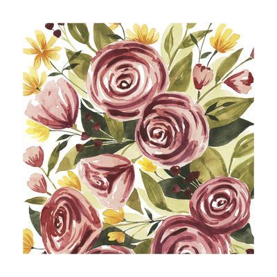 https://imgc.artprintimages.com/img/print/rouge-bouquet-i_u-l-q1blcet0.jpg?p=0