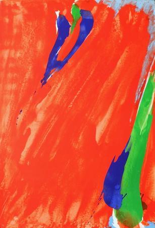 https://imgc.artprintimages.com/img/print/rouge-de-touraine_u-l-f56svk0.jpg?p=0