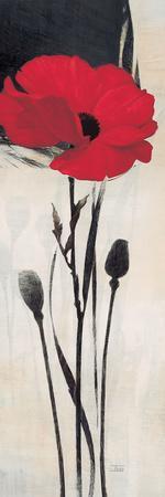 https://imgc.artprintimages.com/img/print/rouge-floral-1_u-l-pi4bo00.jpg?p=0