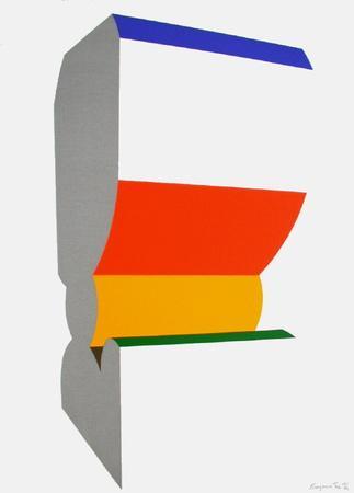https://imgc.artprintimages.com/img/print/rouge-orange_u-l-f56sog0.jpg?p=0