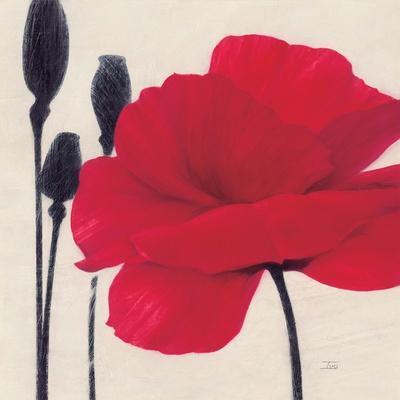 https://imgc.artprintimages.com/img/print/rouge_u-l-pgomne0.jpg?artPerspective=n