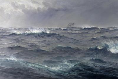 https://imgc.artprintimages.com/img/print/rough-weather-in-the-mediterranean_u-l-pmy50t0.jpg?p=0