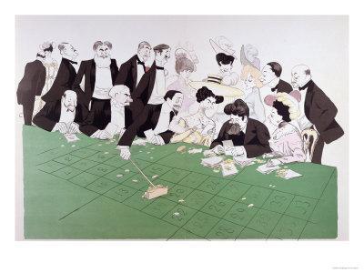 https://imgc.artprintimages.com/img/print/roulette-at-monte-carlo-circa-1910_u-l-oel4h0.jpg?p=0