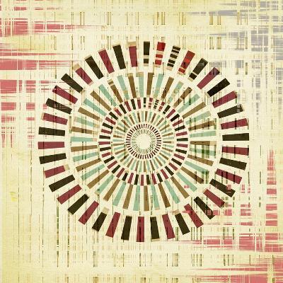 Roulette-Tammy Kushnir-Giclee Print