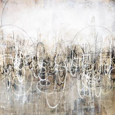 Round And Round-Kari Taylor-Giclee Print